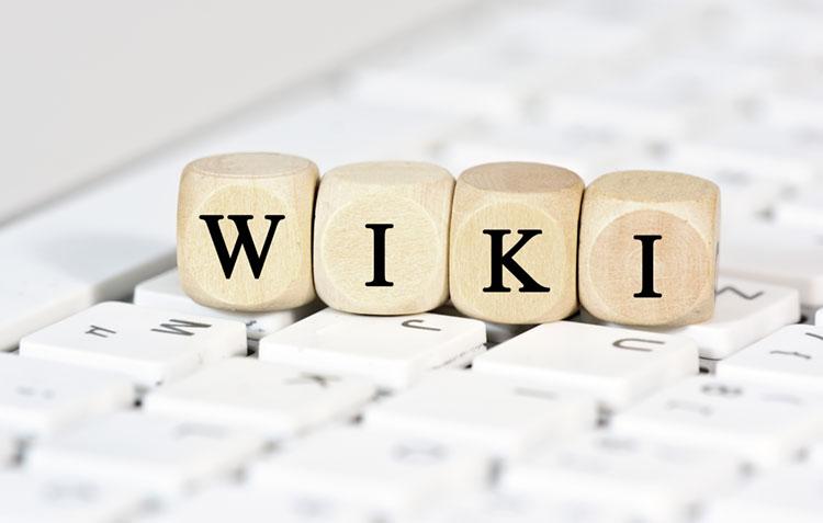 ALFOTEC Fördertechnik-Wiki