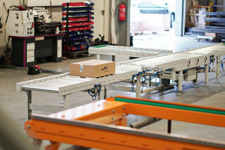 ALFOTEC Sachsen GmbH