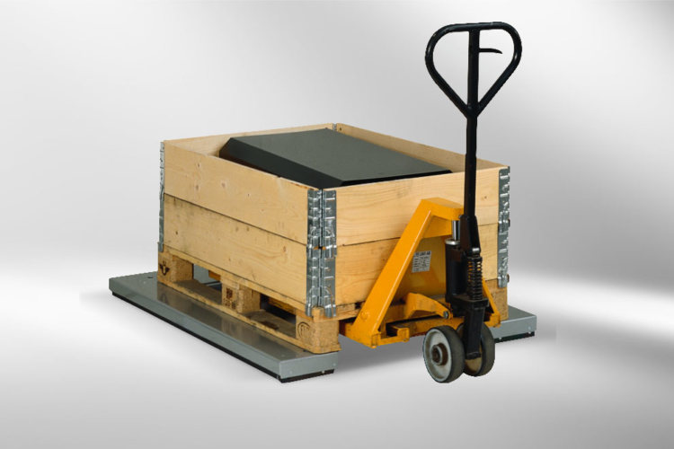 flatform lift table