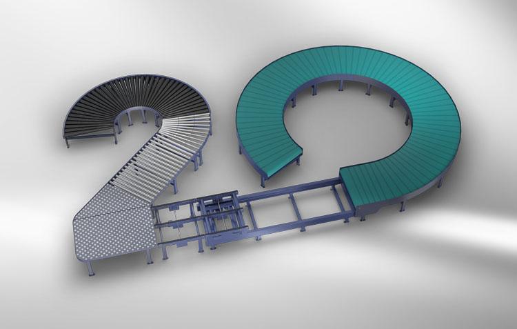 20 Jahre ALFOTEC GmbH