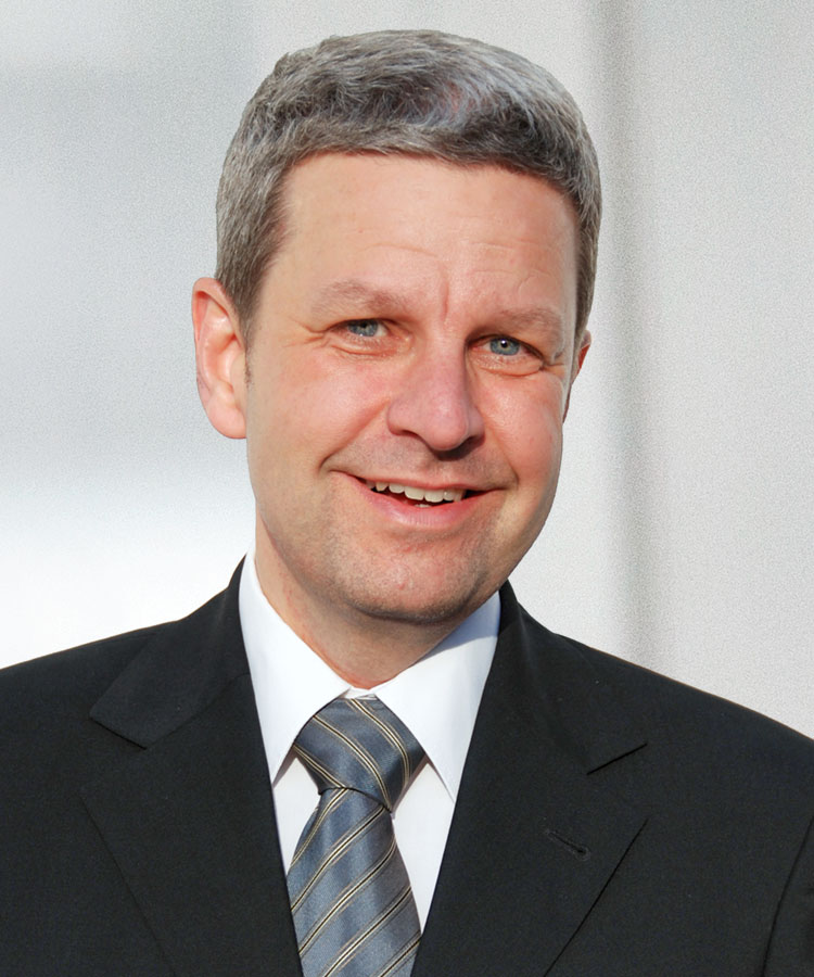 Jürgen Friese